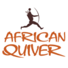 African Quiver Study Abroad