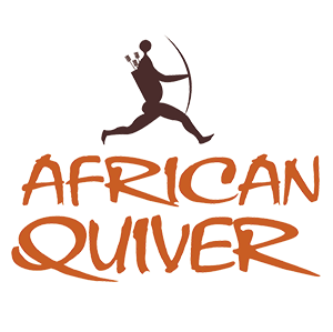 African Quiver Tourism Co.