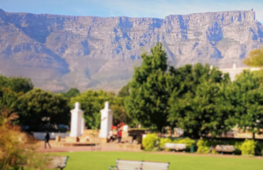 tablemountain-company-gardens_cropped