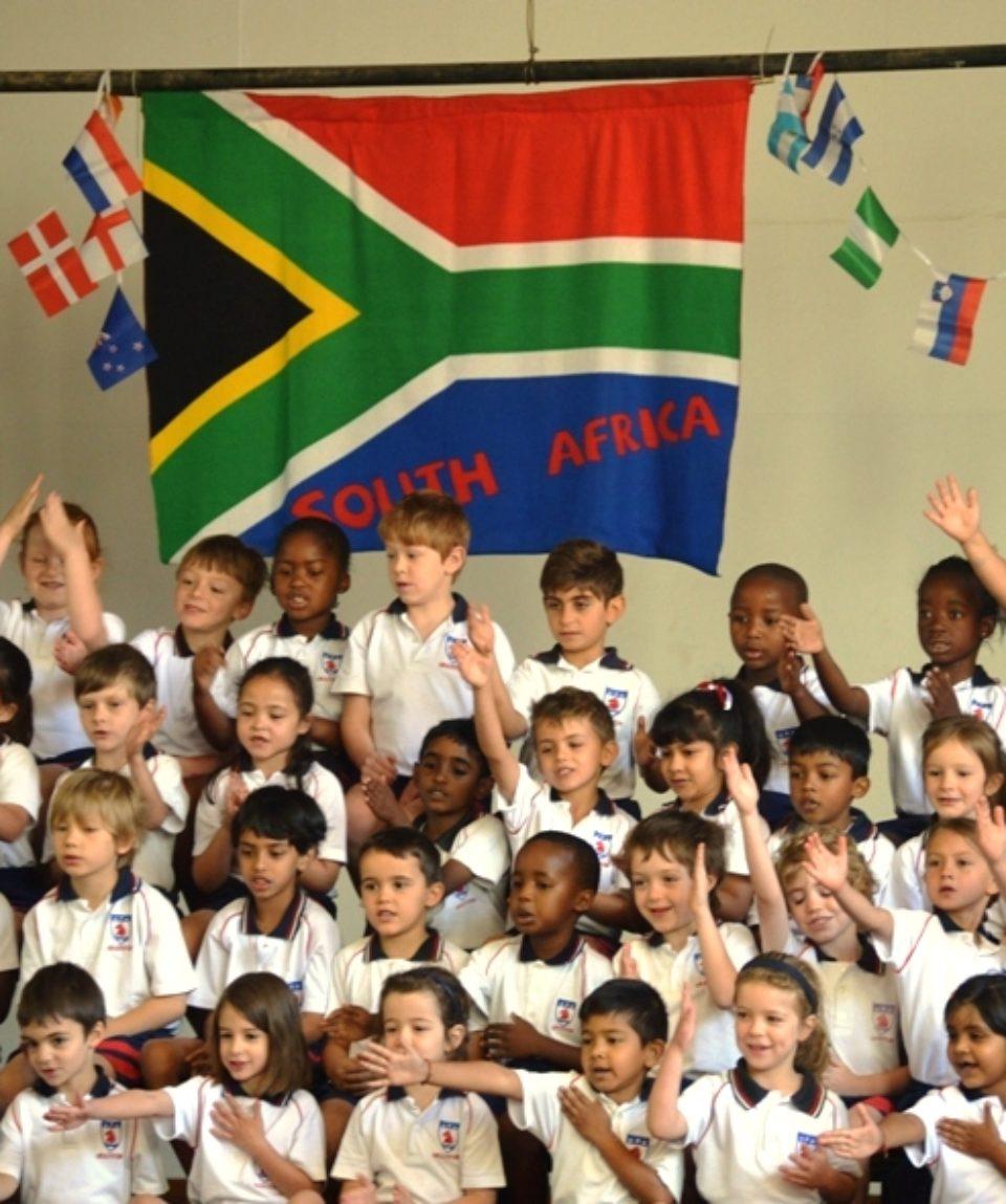 SA_School